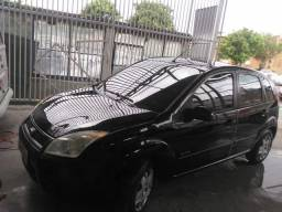 Ford Fiesta 1.0 2009/2010 (Completo) Doc. 2020 pago - 2009