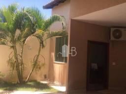 Casa com 2 dormitórios à venda, 200 m² por R$ 420.000,00 - Cidade Jardim - Uberlândia/MG