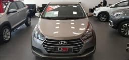 Hyundai Hb20s 1.0 Comfort Plus 12v - 2016