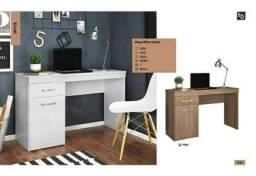 Mesa de estudo // escritório