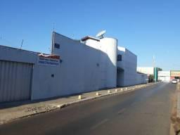 Venda ou aluguel comercial centro de Várzea Grande