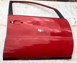 Porta Mercedes Classe A Dianteira Direita #8367