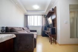 Apartamento 2 dormitórios no Fazendinha