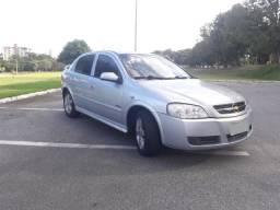 Chevrolet-Astra advantage 2.0 8v -Com GNV no documento