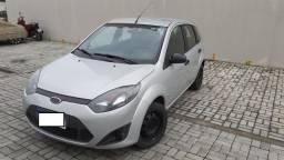 Ford Fiesta Hacth 2013 - Excelente Conservação - Carro Lindo