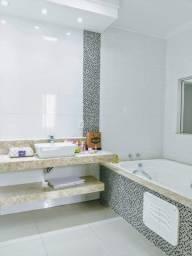 Casa de alto padrão no bairro Colinas da Serra / Imperdivel 470 mil
