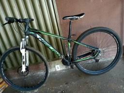 Bike aro 29 Heiland