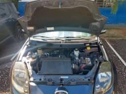 Ford Ka 1.0 Class