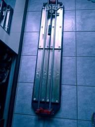 Cortador Profissional de Pisos Master Plus 125cm - CORTAG-61560<br>