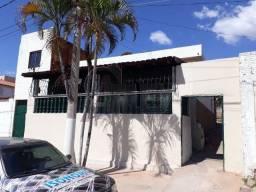 Vila Regina vendo casa com área de 480m²