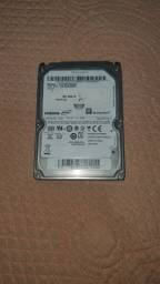 HD sansung 250gb