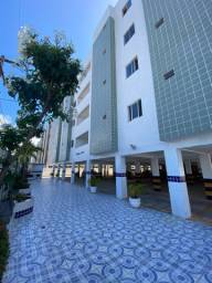 Aeroclube - Val Paraíso Apartamento com 70m, 3 quartos, 1 Suíte, 1 vaga