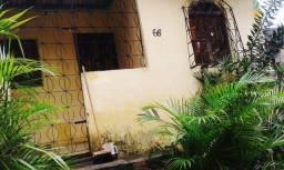 Vendo casa em salvador em Pirajá