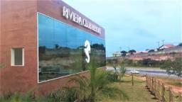 Terrenos Entradas de R$ 6.500 | São Pedro da Aldeia Região dos Lagos