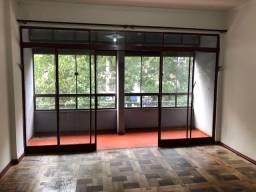 Aluguel apartamento centro Porto Alegre