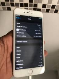 IPhone 7 Plus de 32GB Gold