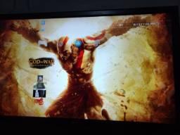 PS3 em perfeito funcionamento