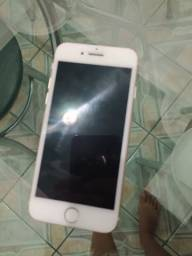 iPhone 7 GB32