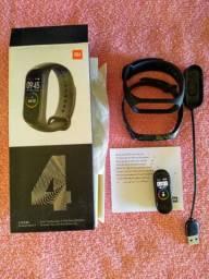 Smartwatch XIAOMI MIBAND4