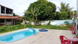 Alugo excelente casa na ilha de itaparica para passar o verão.