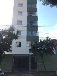 Apartamento - Heliópolis