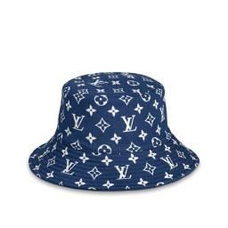 Chapéu louis Vuitton