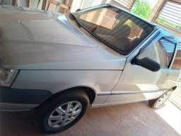 Carro fiat uno 2011 modelo 2012