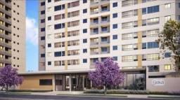 Apartamento de 2 Qts no Bairro Goiá.
