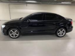 Audi A3 Sedan Ambiente 1.4 tfsi