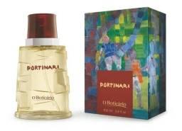 Perfume novo o Boticário