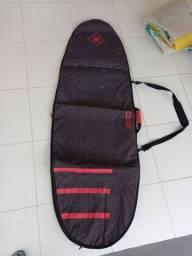 Capa para prancha de surf e kite weve