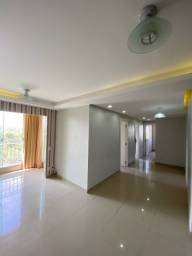Apartamento Projetado no Calhau - 3 Quartos