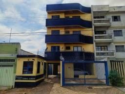 Título do anúncio: Apartamento com 1 dormitório à venda, 40 m² por R$ 150.000,00 - Marília - Marília/SP