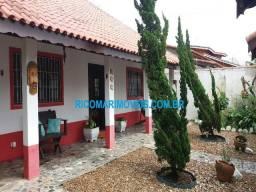 Título do anúncio: Casa com piscina a venda Bairro Lindomar em Itanhaém
