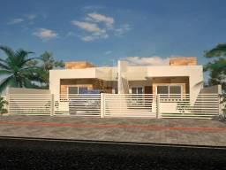 Título do anúncio: Casa em Cohapar - Guaratuba, PR