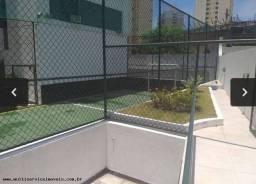 Apartamento para Locação em Salvador, IMBUÍ, 3 dormitórios, 1 suíte, 3 banheiros, 1 vaga