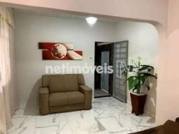 Título do anúncio: Casa à venda com 3 dormitórios em Nova floresta, Belo horizonte cod:847942