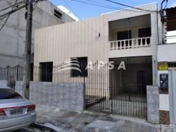 Casa para alugar com 5 dormitórios em Benfica, Fortaleza cod:34295
