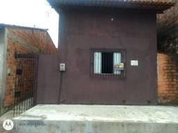 Casa bem localizado