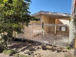 Título do anúncio: Casa com 3 dormitórios para alugar, 130 m² por R$ 1.600,00/mês - Montolar - Marília/SP