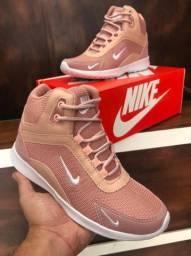 Bota Nike fit $170,00