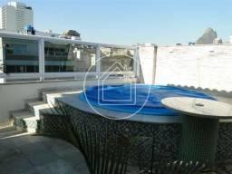 Apartamento à venda com 2 dormitórios em Ipanema, Rio de janeiro cod:854951