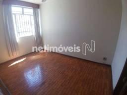 Título do anúncio: Apartamento à venda com 3 dormitórios em Coração eucarístico, Belo horizonte cod:846795