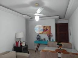 Título do anúncio: Apartamento  3 quartos com vaga de garagem, excelente oportunidade no Jardim Santa Rosa !