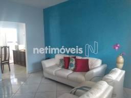 Título do anúncio: Casa à venda com 5 dormitórios em Glória, Belo horizonte cod:759915