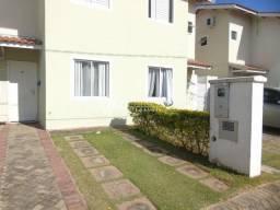 Casa à venda com 3 dormitórios em Parque jambeiro, Campinas cod:CA006904