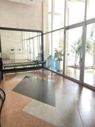 Apartamento com 3 quartos à venda, 160 m² por R$ 950.000 - Centro - Juiz de Fora/MG