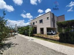 Título do anúncio: Casa Duplex para Venda e Aluguel em Centro Eusébio-CE