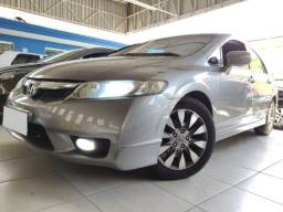 Civic LXL 1.8 2011