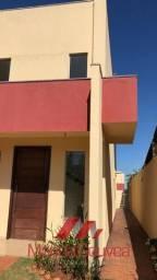Título do anúncio: Casa sobrado com 4 quartos - Bairro Jardim Cuiabá em Cuiabá